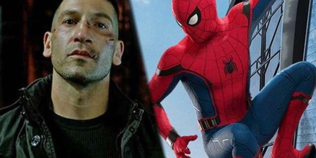 spider-man-punisher-992562