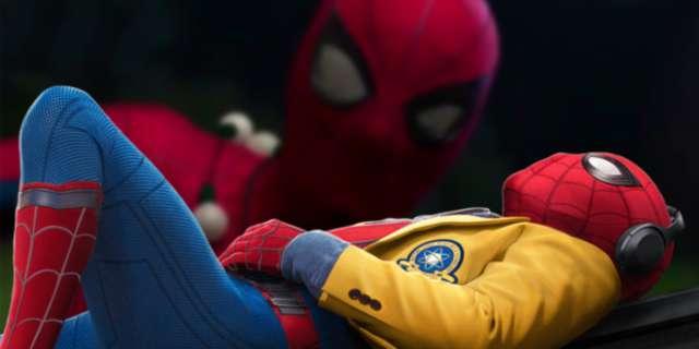 spiderman-homecoming-tv-spot