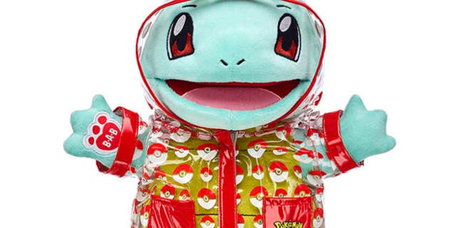 squirtle header 2