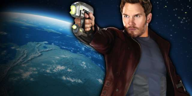 star-lord-earth