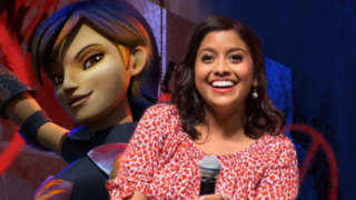 star wars rebels tiya sicar interview sabine wren