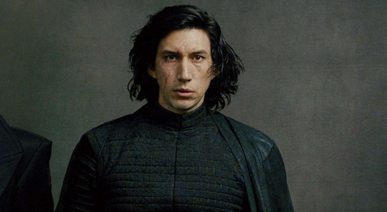 Image result for adam driver
