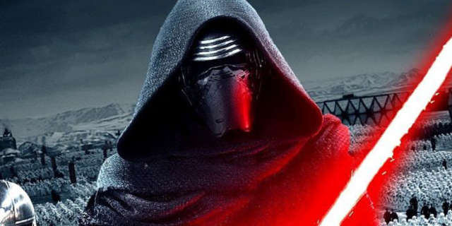 star wars the last jedi kylo ren new starship revealed