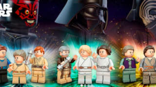 star wars the last jedi lego new luke skywalker minifig