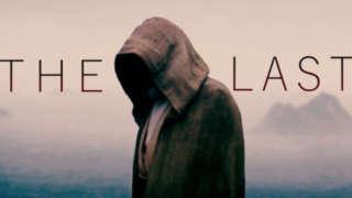 star wars the last jedi luke skywalker tribute video