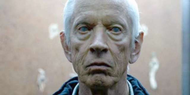 STick Scott Glenn