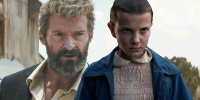 strangerthings-logan