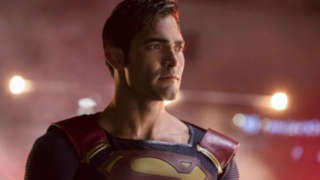 Supergirl 02x22 03