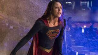 Supergirl 02x22 07