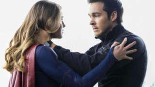 Supergirl 02x22 24