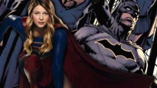 supergirl-batman
