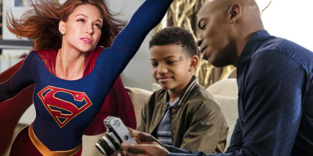 supergirl-city-of-lost-children