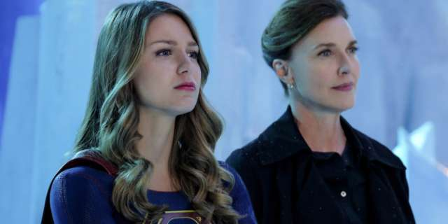 supergirl-lillian-luthor