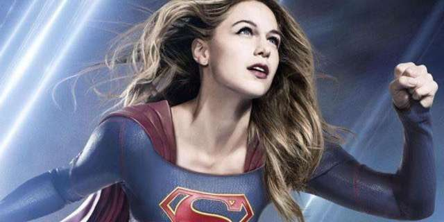 supergirl-resist