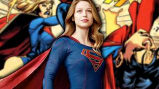 supergirl-vs-superman