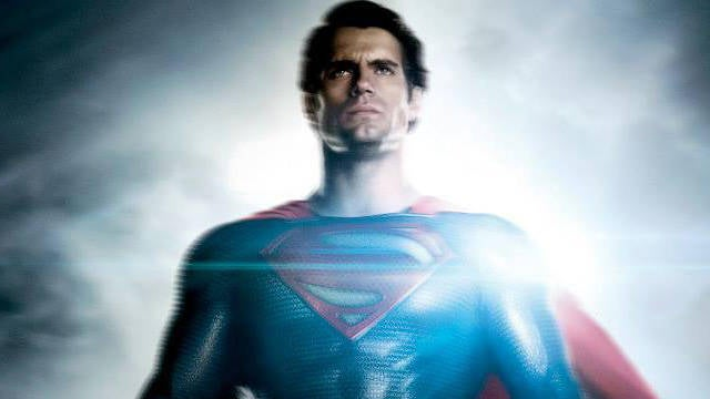 Superman-Man-Of-Steel