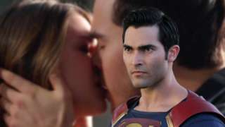 superman-monel-kara-supergirl