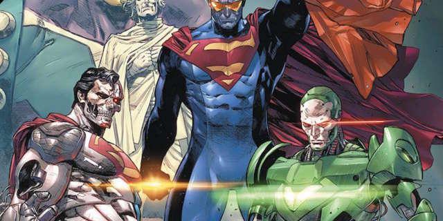 superman-revenge