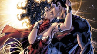 Superman-Wonder-Woman-kiss-Jim-Lee