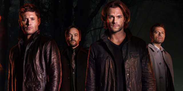supernatural-season-12-promo-episode-guide