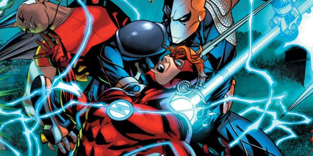 Teen-Titans-8-Header