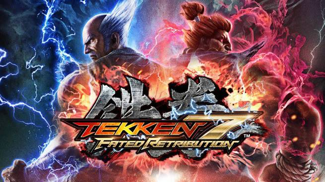 Tekken 7 reviews round-up, all the scores