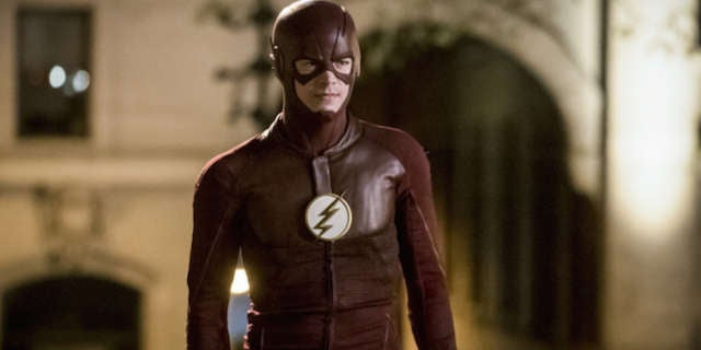 the-flash-03x22-infantino-street-c_0005b