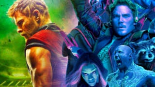 Thor-Ragnarok-Guardians-Of-The-Galaxy-Vol-2