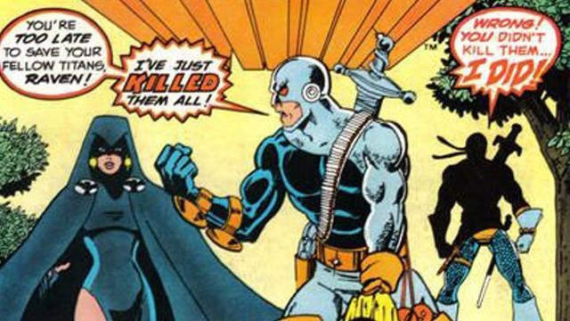 Titans-Grant-Wilson-Deathstroke