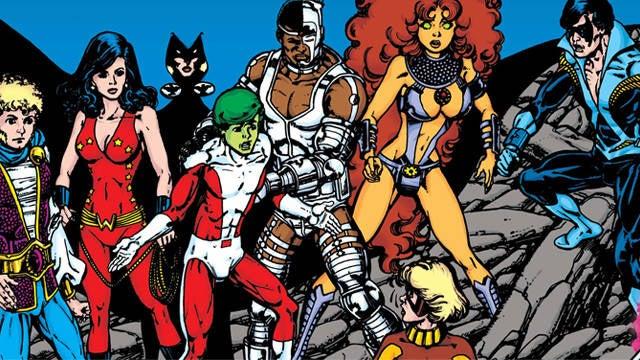 Titans-Judas-Contract