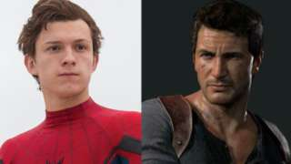 tom-holland-nathan-drake