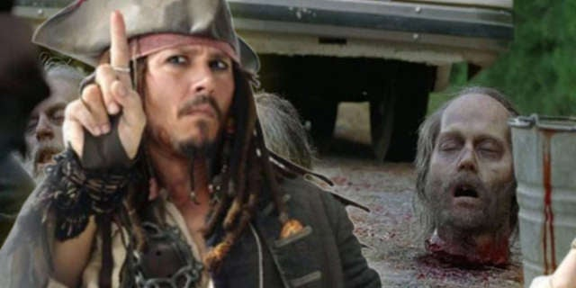 twd-johnny-depp-173013