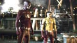 wally-was-kid-flash-in-the-alternate-timeline-the-cw