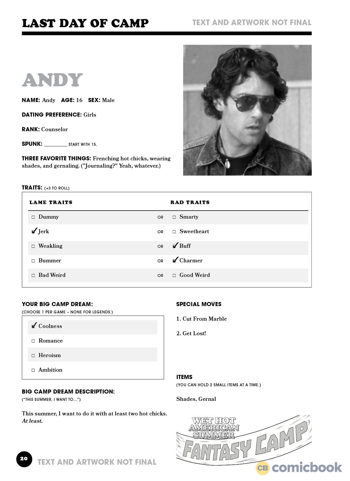 whas-character-sheet-andy