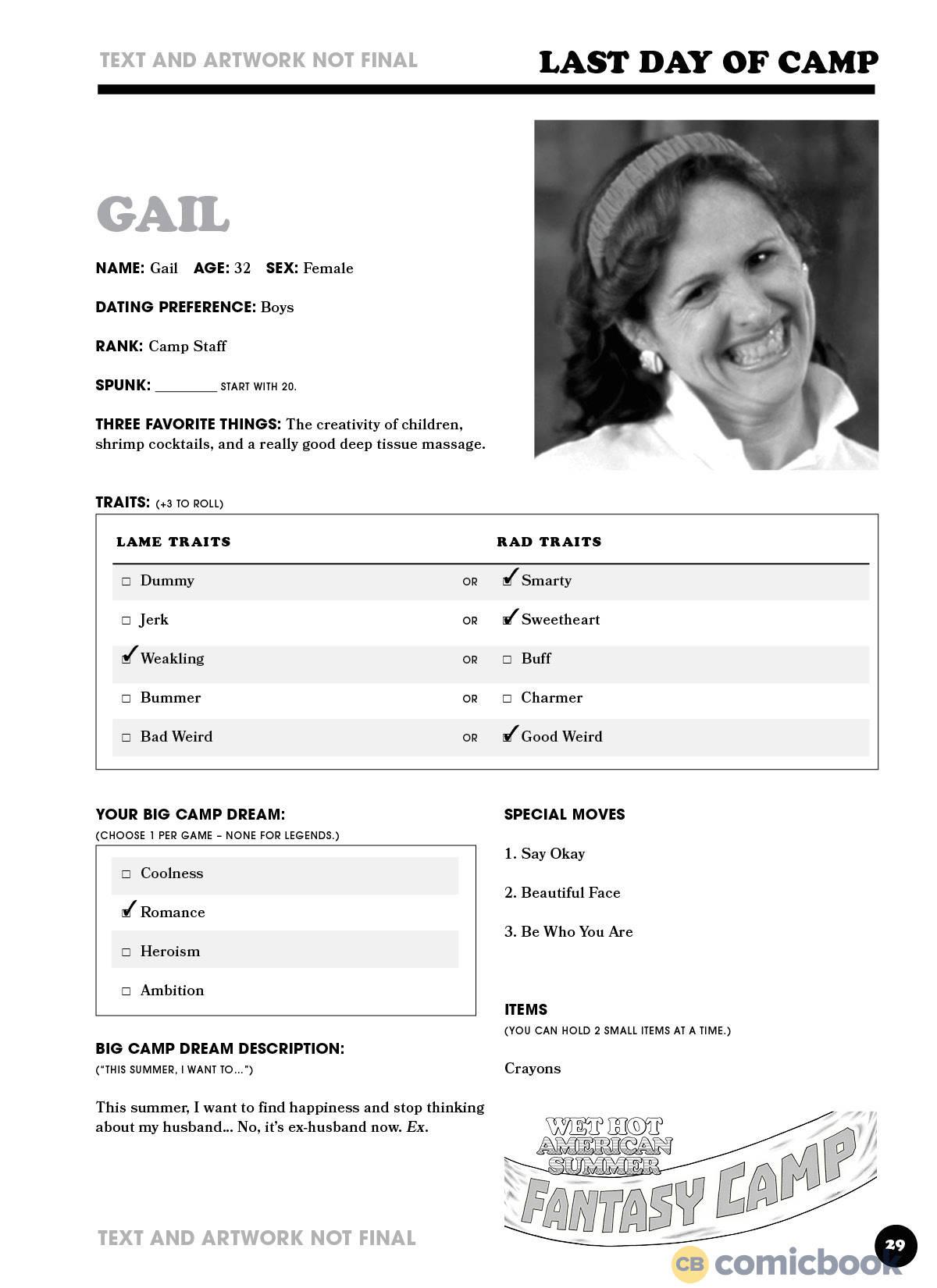 whas-character-sheet-gail