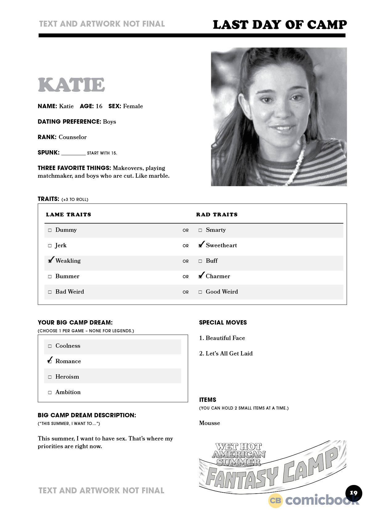 whas-character-sheet-katie