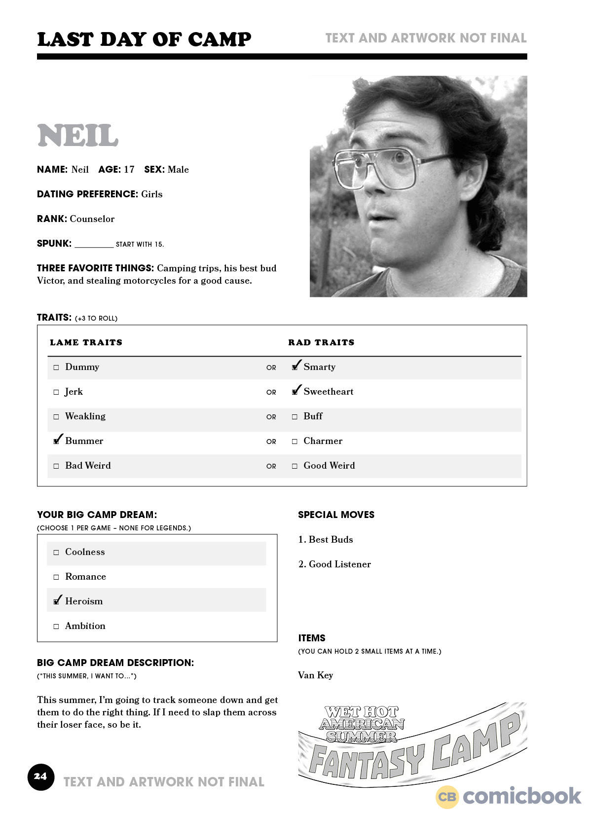 whas-character-sheet-neil