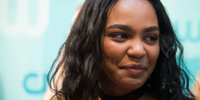 WM-CW-Upfronts-Black-Lightning-China-Anne-McClain