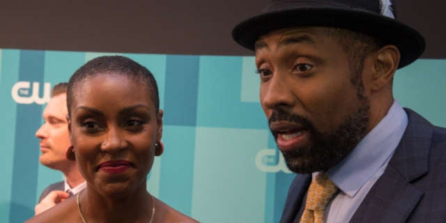 WM-CW-Upfronts-Black-Lightning-Cress-Williams-Christine-Adams-001