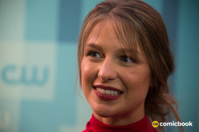 WM-CW-Upfronts-Supergirl-Melissa-Benoist