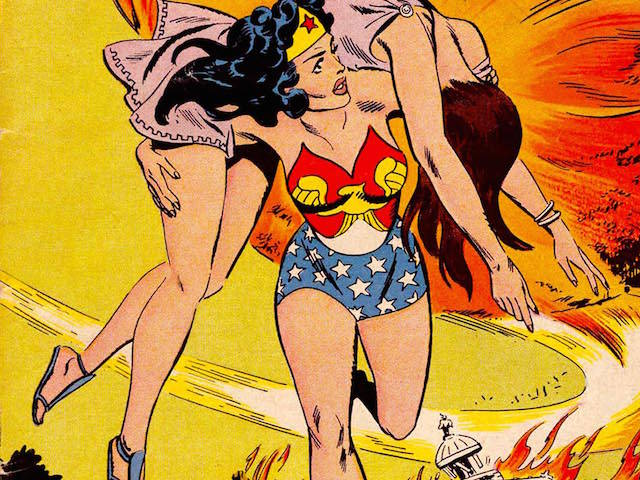 wonder-woman-96-from-1958