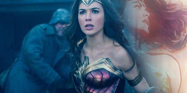 Wonder-Woman-Alex-Ross-Header