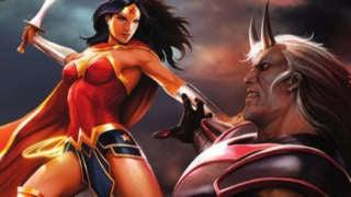 Wonder-Woman-Animated-Film-Header