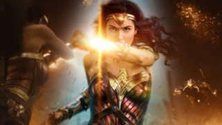 Wonder-Woman-Ares-TV-Spot