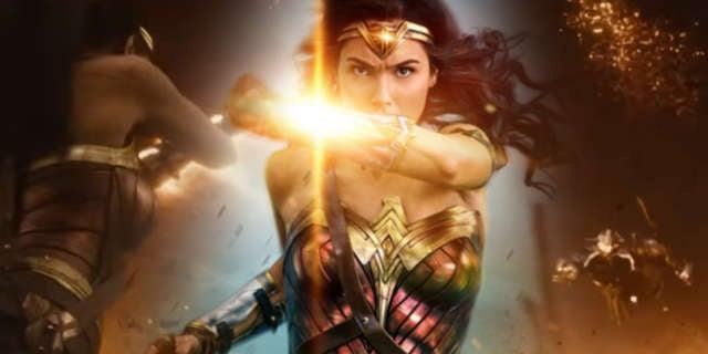 Wonder-Woman-Ares-TV-Spot