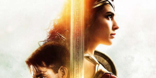 Wonder-Woman-Camwin-Poster