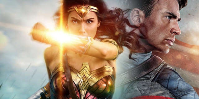 Wonder-Woman-Captain-America-Soldier