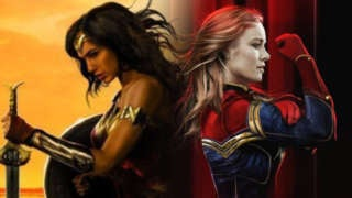 Wonder-Woman-Captain-Marvel-1