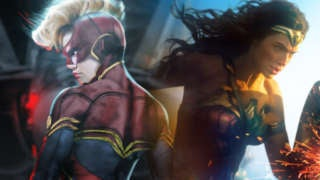 Wonder-Woman-Captain-Marvel-2