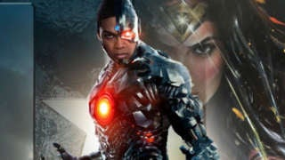 Wonder-Woman-Cyborg